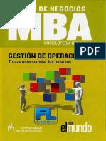 Gestión de Operaciones, Tomo 4 - Steven Nahmias (1).pdf
