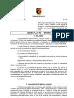 06335_08_Citacao_Postal_gcunha_AC2-TC.pdf