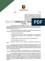 06134_08_Citacao_Postal_gcunha_AC2-TC.pdf