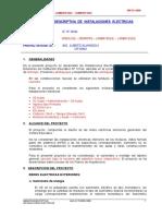 _adp-1-2008-Mdm-pliego de Absolucion de Consultas