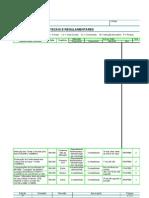 Conformidades=Obrigações Legais Fiscais e Regulamentares