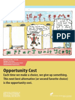 2010_opportunitycost