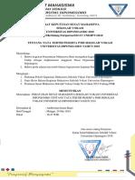 28373_3788_TATA TERTIB PESERTA PMB SV 2018.pdf