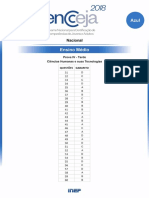 Gabarito_Brasil_Medio_CHT_Nacional.pdf