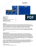 Mux_Shield_II_User_Guide.pdf