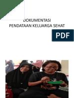 Pendistribusian PMT Bumil KEK.pptx