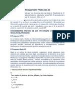 RESOLUCION ESTADISTICA.docx