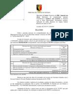 05647_09_Citacao_Postal_cqueiroz_AC2-TC.pdf