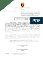 02695_04_Citacao_Postal_rfernandes_AC2-TC.pdf