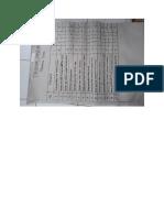 laporan obat cacing.docx