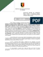 05516_08_Citacao_Postal_rfernandes_AC2-TC.pdf