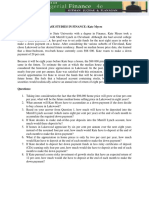 Case-studies-in-finance.pdf