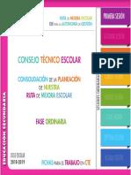 Ficha Secundaria 1asesion Cte 2018-19