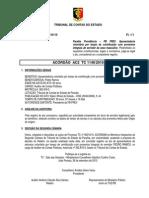 06216_10_Citacao_Postal_jcampelo_AC2-TC.pdf