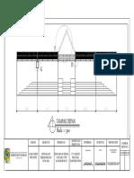 Gambar Tenda.pdf