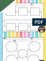 Copy of BI3.pdf