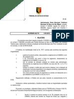 01936_09_Citacao_Postal_gcunha_AC2-TC.pdf