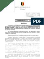 00773_09_citacao_postal_moliveira_ac2-tc.pdf