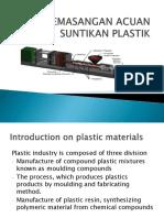 1.0 Mould Intro on plastics.ppt
