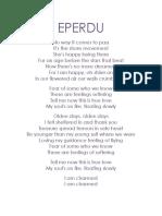 EPERDU.docx