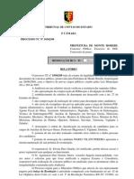10362_09_Citacao_Postal_moliveira_RC2-TC.pdf