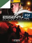 manual IFSTA capitulo 6 EPP 6a edit Ingles.pdf