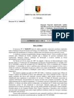 06402_99_Citacao_Postal_moliveira_AC2-TC.pdf