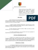 04035_07_Citacao_Postal_cqueiroz_RC2-TC.pdf