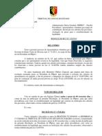 05046_09_Citacao_Postal_cqueiroz_RC2-TC.pdf