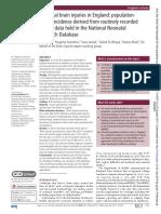 F301.full.pdf