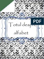 alfabetilovepdfcompressed.pdf
