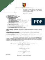 06311_10_Citacao_Postal_cqueiroz_AC2-TC.pdf