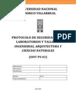 02_protocolos de Seguridad Ingenieria y Ciencias Naturales-unfv