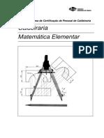 cal01_matematicaele.pdf