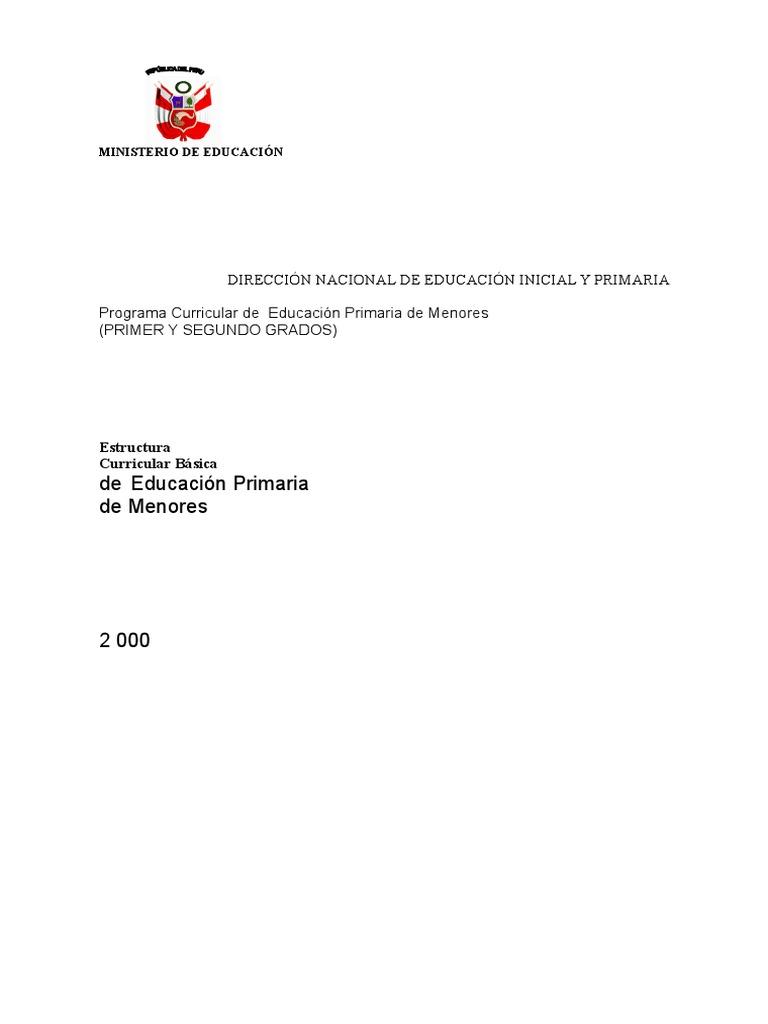 Prim Ciclo1 Lectura Proceso Comunicación