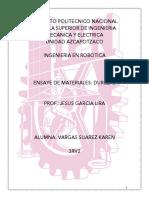 Ensaye.pdf