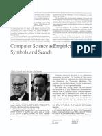 Computer Science AI.pdf