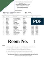 RA_MEDTECH_LEGASPI_Sep2018.pdf