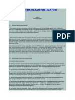 askep DX RHEUMATOID ARTHRITIS.docx