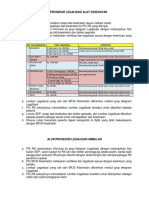DOC-20180413-WA0000.pdf