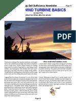 wind1-1.pdf