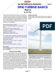 wind1-2.pdf