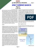 wind1-3.pdf