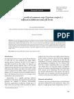 karper water omstandigheden.pdf