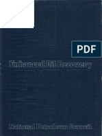 1976-Enhanced Oil Recovery