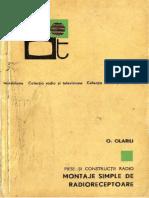Montaje simple de radioreceptoare.pdf