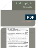 Kuliah_IV_Chlorophyta_sistematika-2018.pdf