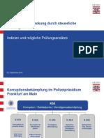 Korruptionsaufdeckung durch BP_neu.ppt