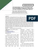 49-93-1-PB.pdf