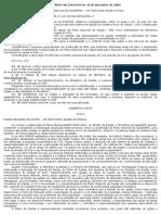 Portaria GM_2607_PLANO NACIONAL DE SAÚDE